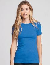 Ladies` Tri-Blend T-Shirt