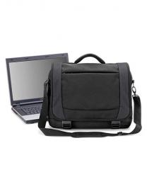 Tungsten™ Laptop Briefcase